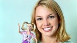Avant Hélène Darroze, ces stars ont aussi eu droit à une Barbie à leur
