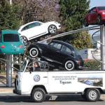 Volkswagen Puebla no solo le quita lluvia a Puebla: se acaba su