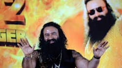 This Is What The Court Told Gurmeet Ram Rahim Singh When He Claimed That He Was