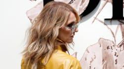 Céline Dion en 46e position du palmarès «Forbes» des femmes