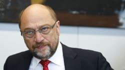 Germania, la sinistra non vince se non sostiene programmi