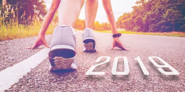 Les fêtes de fin d'année et la trêve sportive qui les accompagne sont bel et bien terminées.