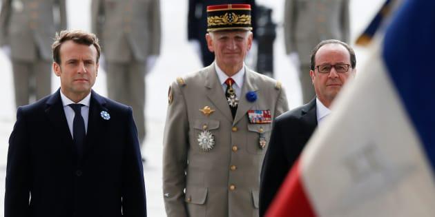 Tout ce que le gouvernement de Macron pourra faire avant les législatives.