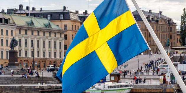 """En Suède, une loi inédite autour du consentement considère comme viol """"tout acte sexuel sans accord explicite"""" (photo d'illustration)"""