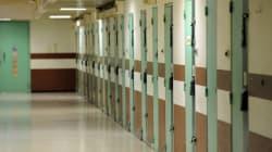Des détenus attaquent l'État pour