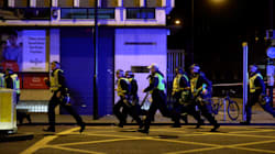 Londra ancora sotto attacco. Attentato al London Bridge e Borough Market, 7 morti e 30 feriti. Uccisi 3