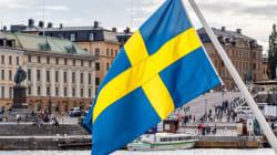 En Suède, une loi sur le consentement considère comme viol