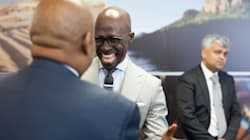 Malusi Gigaba: The Young Lion From