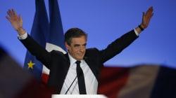 Pourquoi François Fillon est le candidat le plus audacieux de cette campagne