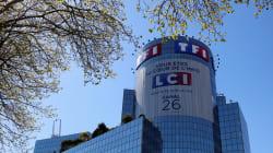 Guerre ouverte entre TF1 et SFR pour l'accès aux chaînes et au
