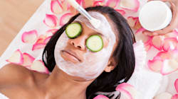 Choosing The Best Face Mask To Suit Your Skin