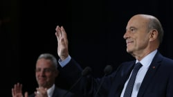 Les cinq injures du camp Sarkozy pour faire trébucher