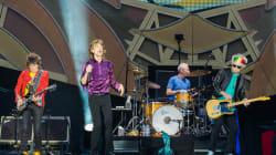 Les Rolling Stones bientôt de retour en France pour un concert unique (et pas à