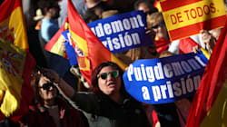Analysis: Catalonia And The Staggering Failure Of