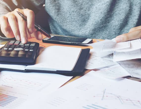 5 things you should know about capital gains tax