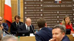 BLOG - À entendre Collomb, la responsabilité ne fait pas partie de la fiche de poste de Ministre ou de
