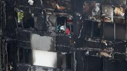 I musulmani a digiuno per il Ramadan potrebbero aver salvato delle vite nell'incendio di