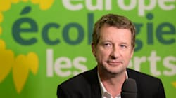 Yannick Jadot remporte (largement) la primaire