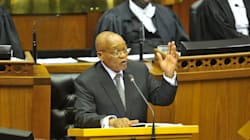 Impeachment Rules To Be Decided After