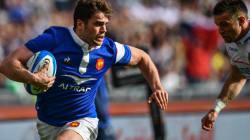 Le XV de France remporte un succès médiocre face à l'Italie au Tournoi des 6