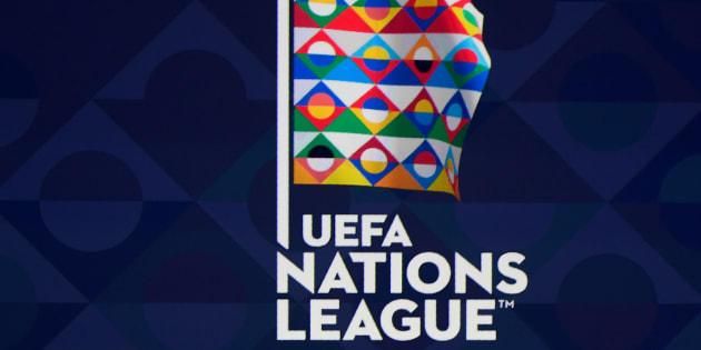 Ligue des nations: ce qu'il faut savoir sur la nouvelle compétition qui attend les Bleus