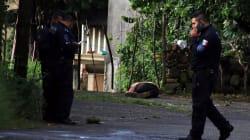 Agosto rompe récord como el mes más violento en 20