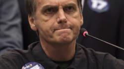 Bolsonaro na CBN: 'Não tenho controle sobre quem espalha fake
