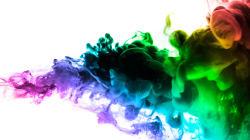 Non possiamo non guardare il colore come una narrazione