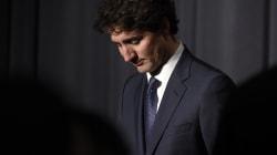 150 ans après leur exécution, Trudeau exonèrera six chefs