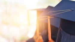Le gouvernement accorde 7,5 millions $ de plus aux universités en