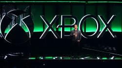 Le E3 est à peine lancé et déjà des annonces