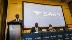 SARS: Why Did International Law Firm Water Down Investigation Into