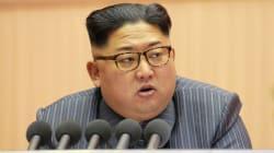 Kim Jong-un minaccia di boicottare i Giochi: