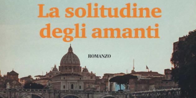 Fabio Mazzeo, la solitudine degli amanti