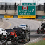 NAFTA Uncertainty Is Already Costing Consumers: