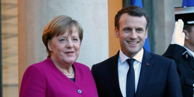 Investir massivement dans les énergies renouvelables, voilà l'avenir de l'Union européenne.