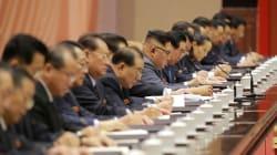 La Corée du Nord juge «criminelle» la nouvelle stratégie de sécurité