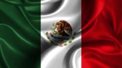 Las banderas más sensacionales del mundo: ¿se encuentra la