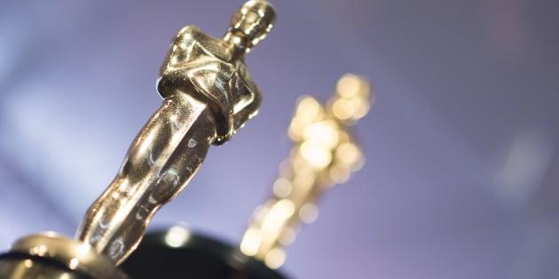 Une cérémonie des Oscars 2019 qui sera marquée par l'absence de présentateur vedette.