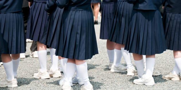 En Seine-et-Marne, des parents d'élèves valident le port de l'uniforme à l'école élémentaire