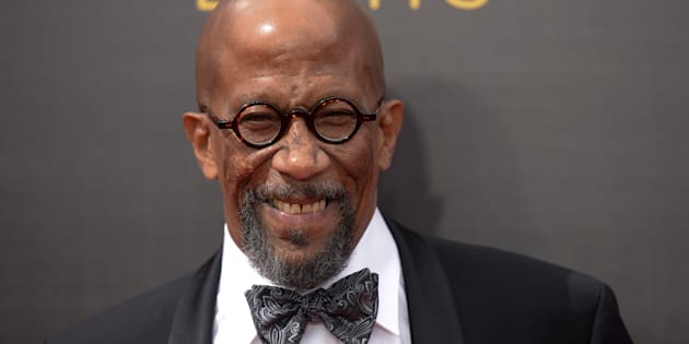 House of Cards: l'acteur Reg E. Cathey est mort