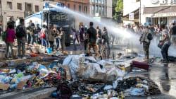 La gestione italiana rischia di produrre altre Piazza