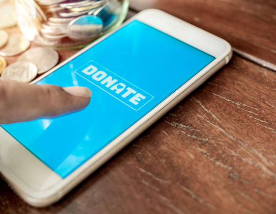 Are all charitable contributions tax deductible?
