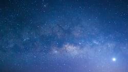 Les astronomes sont sur les traces des premières