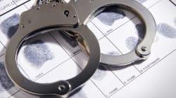 Asesino en serie de California fue identificado gracias a páginas web de