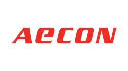 Le Canada enquête sur le rachat d'Aecon par le chinois