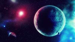 La NASA ha scoperto 20 nuovi pianeti potenzialmente