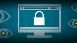 BLOGUE La protection de la vie privée, un aspect essentiel de la
