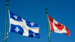 Quebec To Raise Minimum Wage To 3rd-Highest In