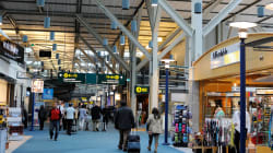 Passenger Rights Bill Could Put Canadian Travellers At Risk: